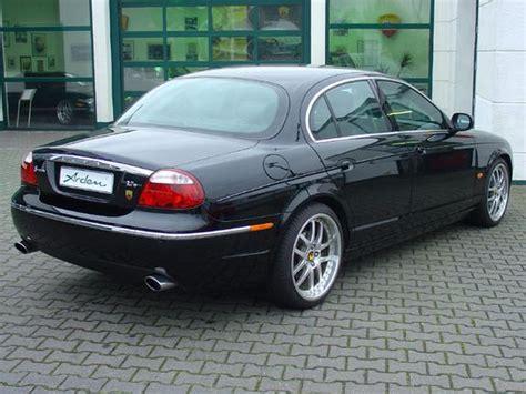 restricted performance jaguar s type 2005 jaguar s type restricted performance autos post