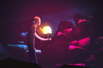 coldplay ink interactive choose your own adventure with coldplay s new interactive