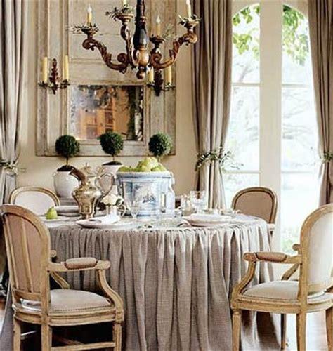 interior design fabric fabrics decoratorsbest