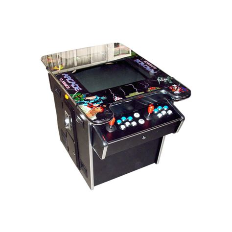cocktail table arcade arcade cocktail table arcade tables gaming zone