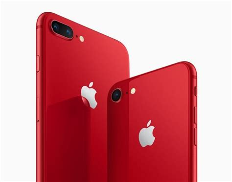 apple launches special edition product red iphone  iphone   price availability