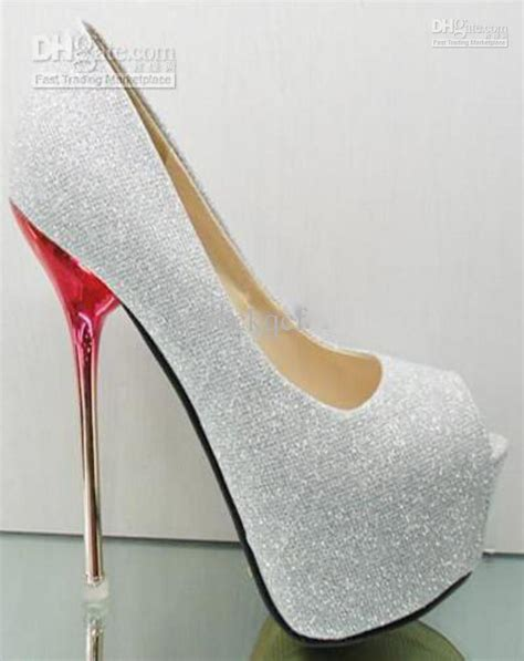 orthopedic high heel shoes new high heels shoes platform wedding heels