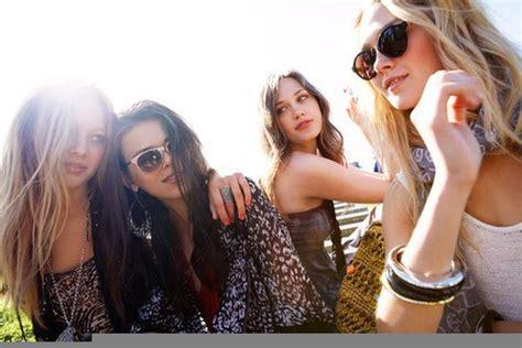 imagenes de lindas amistades tumblr 4 amigas imagui