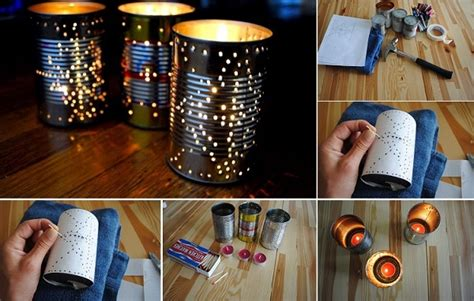 diy outdoor lanterns diy outdoor can lantern pictures photos and images for