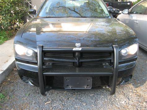 2008 Dodge Charger Motor by 2008 Dodge Charger Engine Failure 10 Complaints