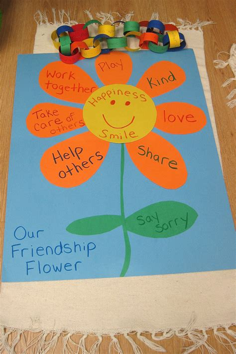 plant crafts for preschool plant crafts click here to a