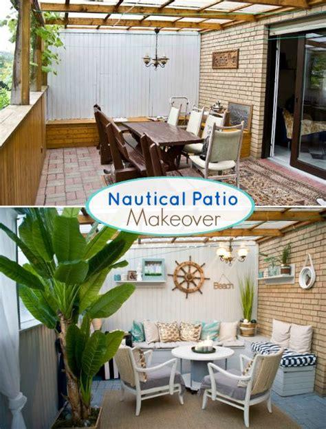 best 25 patio ideas on house deck