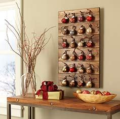 Christmas Ideas And Diy Projects Guides The Home Depot