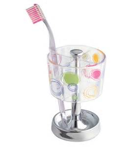 bathroom toothbrush storage doodle design bathroom toothbrush holder in toothbrush holders