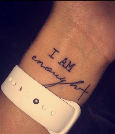 Schrift Tattoos Handgelenk 4146 by Schrift Tattoos Handgelenk Grinsekatze Am