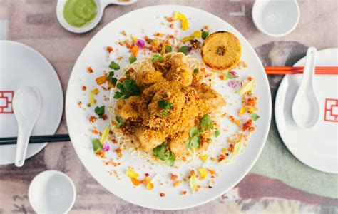 luckee restaurant new year best new toronto restaurants 2015 luckee