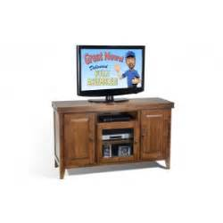 bobs furniture tv stands tv stands entertainment centers bob s discount furniture