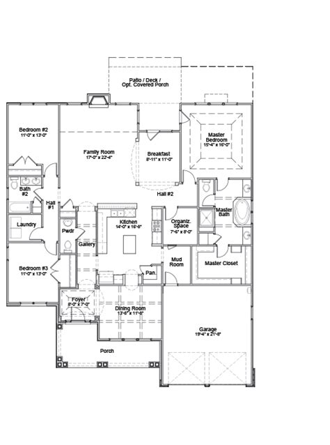 breland homes floor plans mibhouse