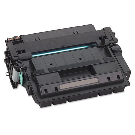 Toner Q6511a Compatible Hp 11a Q6511a Black Toner Cartridge