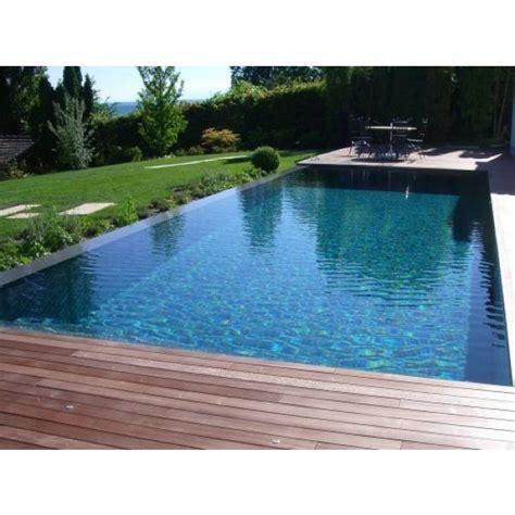 Superbe Autour D Une Piscine #6: La_piscine_a_debordement_belle_belle_belle-1723-600-600-F.jpg