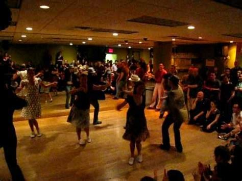 swing performance swing dance performance frim fram jam swing dance