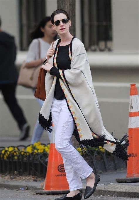 Hathaway In Fashioned 2 by 197 Besten Hathaway Bilder Auf