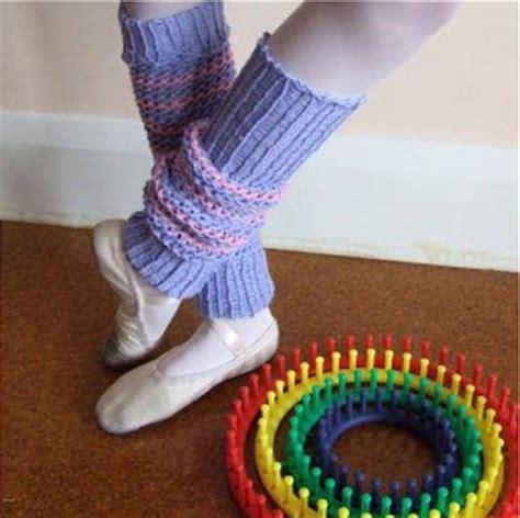free knitting loom patterns sock wool patterns 171 free loom knit leg warmers allfreeknitting com