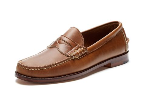 pennies in loafers pennies in loafers 28 images brown loafers 80191 bass
