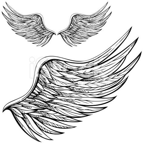 eagle wing tattoo designs 25 best ideas about eagle wing tattoos on
