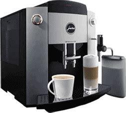 Jura F70 Preis by Jura Impressa F70 Espressomaschine Preisvergleich Preise
