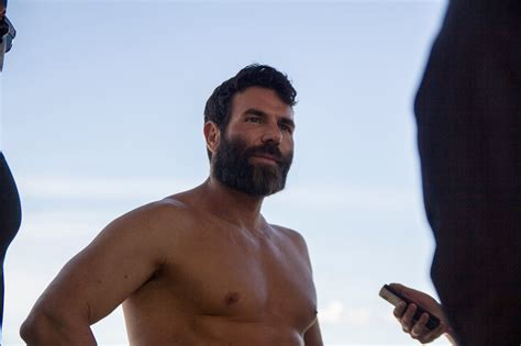 bilzerian wallpapers images  pictures backgrounds