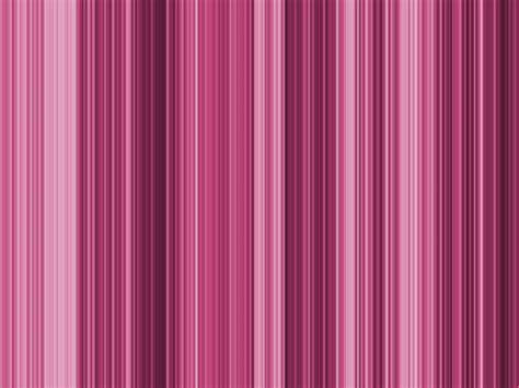 striped wallpaper wallpaper stripes wallpaper