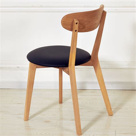 ikea wood chairs chairs inspiring wooden chairs ikea ikea bedroom chairs