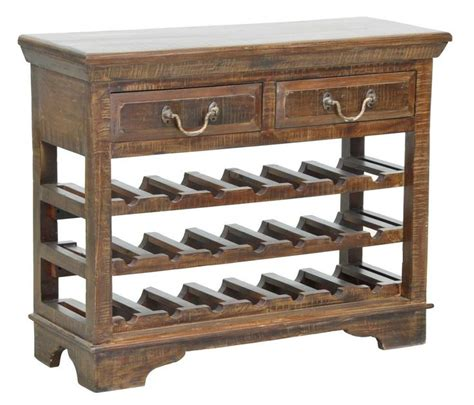 distressed wood wine cabinet 1000 images about distressed wood wine cabinets storage