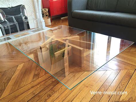 verre pour table en verre meilleures ventes boutique pour les poussettes bagages sac