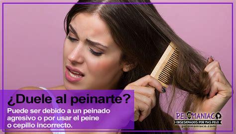 porque duele el cuero cabelludo 191 por qu 233 duele el cuero cabelludo 8 posibles causas