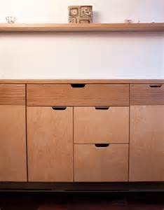 Plywood Kitchen Cabinet 25 Best Plywood Cabinets Ideas On Plywood Kitchen Joinery Details And Plywood