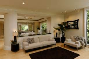 living room color scheming decozilla