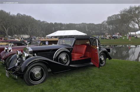 1935 rolls royce 1935 rolls royce phantom ii at the amelia island concours