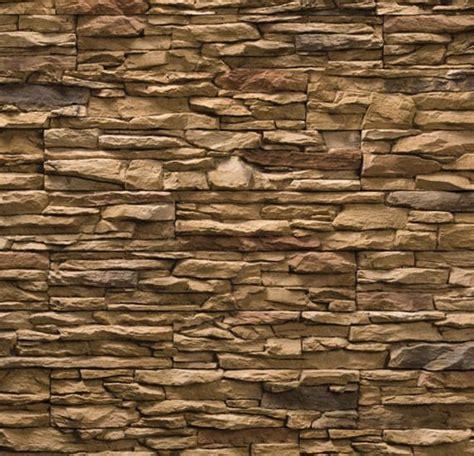 steinwand verblender 21 best tuscany alamo isola highland images on