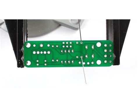 resistor non polar resistor non polar 28 images 12x 10uf 25v radial audio electrolytic aluminum capacitor non