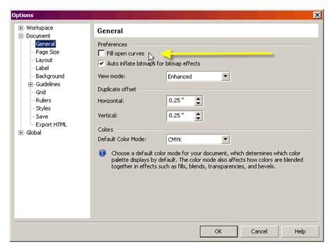 corel draw x6 uninstall tool how to remove the selected outline border coreldraw x6
