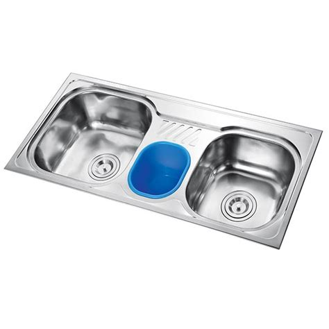 Bowl Sink Price Price Sale Bowl Stainless Steel Kitchen