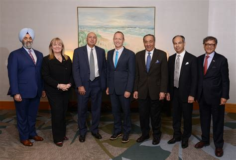 Canada Cabinet Committees by Bc Cabinet Committee On Strong Economy Memsaheb Net