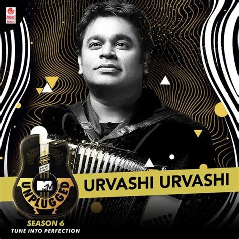 download mp3 ar rahman mtv unplugged mtv unplugged season 6 mtv unplugged season 6 songs