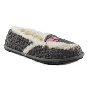womens slippers reef snooze bar 2 slippers s evo outlet