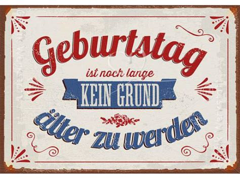 Geburtstag Grafik Werkstatt by Postkarte Geburtstag Grafik Werkstatt Postkarte