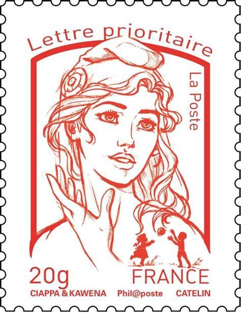 la nouvelle marianne des timbres la nouvelle marianne est l 224 qu en pensez vous larepubliquedespyrenees fr