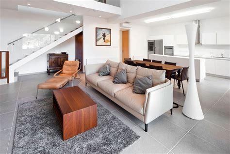 wandfliesen wohnbereich wohnzimmer fliesen moderne einrichtungsideen f 252 r den