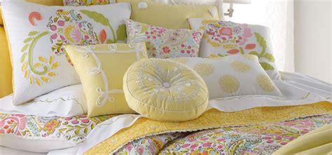 comforters for little girls bedding for little girls kiddy rooms pinterest