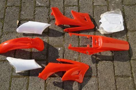 chinese len groothandel plastic kappen delen handelsonderneming nemeco
