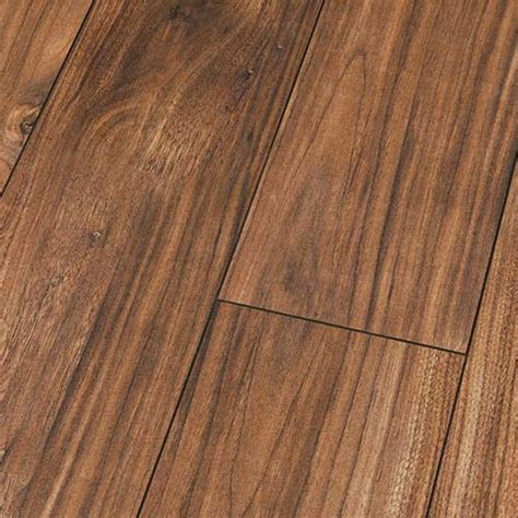 High Gloss Laminate Flooring Falquon High Gloss 4v 8mm Morris Walnut High Gloss Flooring Leader Floors