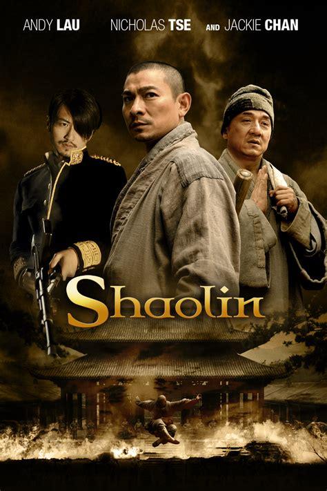 film streaming deutsch ganzer shaolin 2011 film stream deutsch komplett