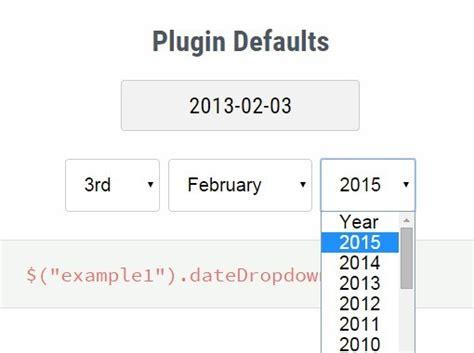 mobile datepicker jquery jquery date and time picker plugin simple datetimepicker
