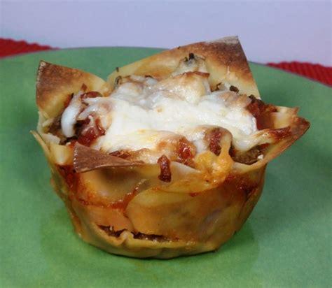 the 25 best lasagna ideas the 25 best la lasagna ideas on rice lasagna